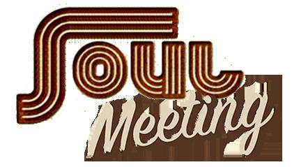 logo-soul-meeting